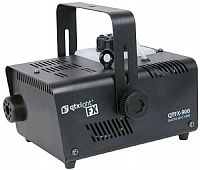 QTX Sound QTFX-900 Smoke Machine
