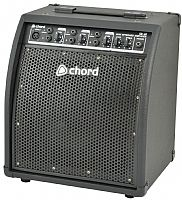 Chord KB40 Keyboard Amplifier 40 watts