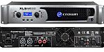 Crown XLS2500 Drivecore Power Amplifier