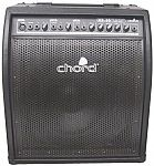 Chord KB80 Keyboard Amplifier 80 watts