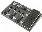 NUX MFX-10 DIGITAL GUITAR MULTI-FX PEDAL