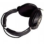 Motorheadphones Iron Fist On Ear Headphones