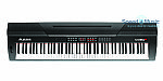Alesis Coda Pro 88 Weighted key Digital Piano